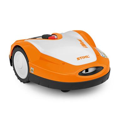 Robot Stihl RMI 632