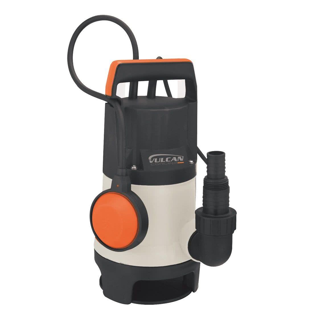 Pompa do wody Vulcan VPB400