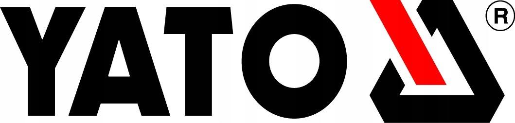 Logo YATO