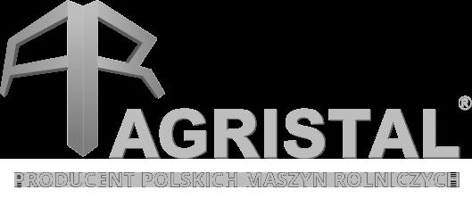 Agregat podorywkowy Agristal 555