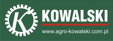 Logo Agro-Kowalski