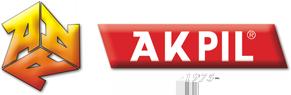 Logo Akpil