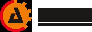 Logo Altro