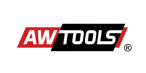 Logo AWTOOLS