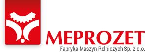 FMR Meprozet Sp. z o.o.