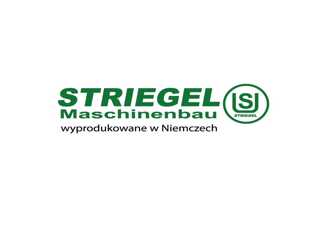 Logo Striegel