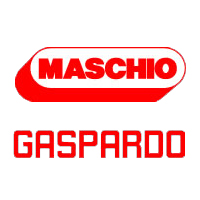 Machio Gaspardo
