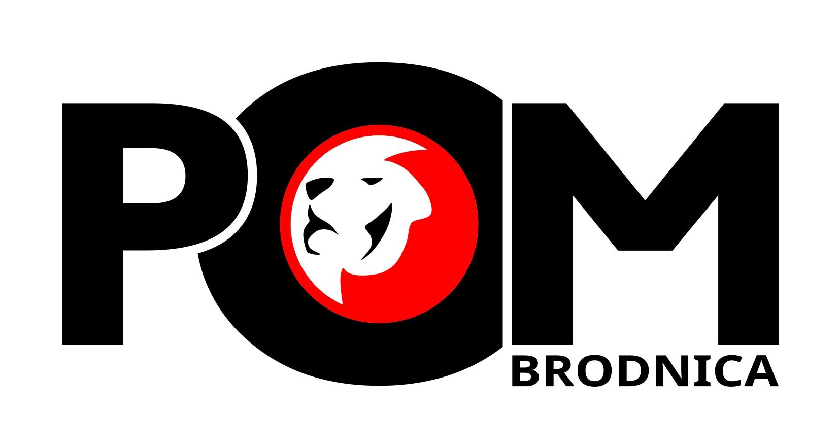 POM Ltd Sp. z o.o.