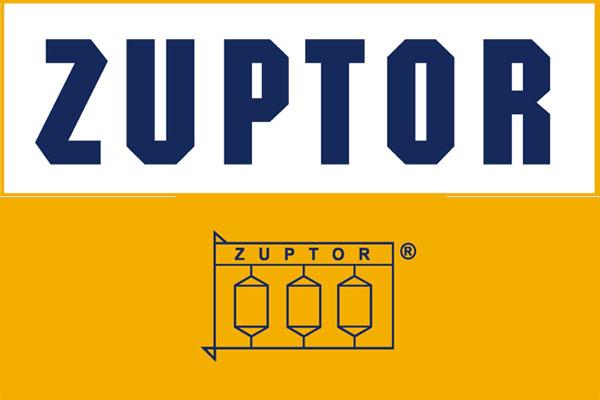 Zuptor Sp. z o.o.